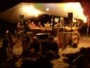 Partynacht